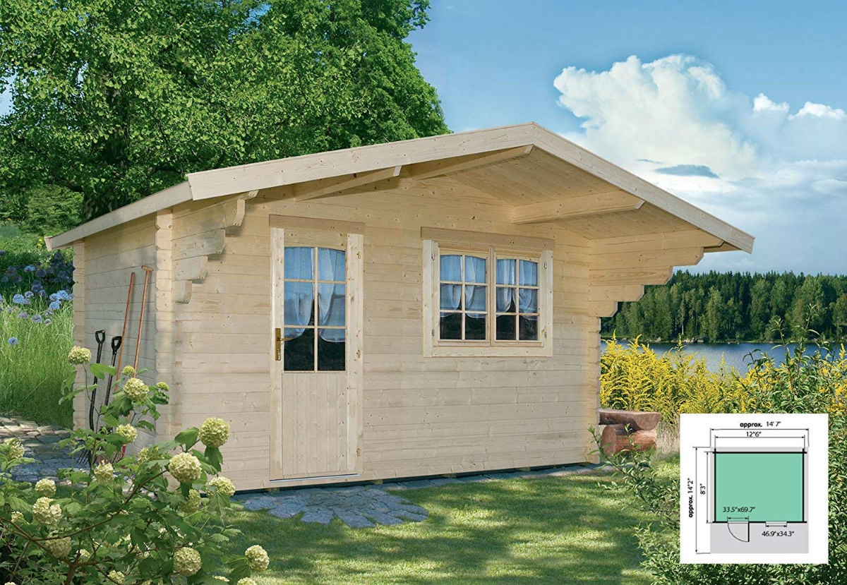Where to Buy a Tiny House, Finished or DIY | Bob Vila