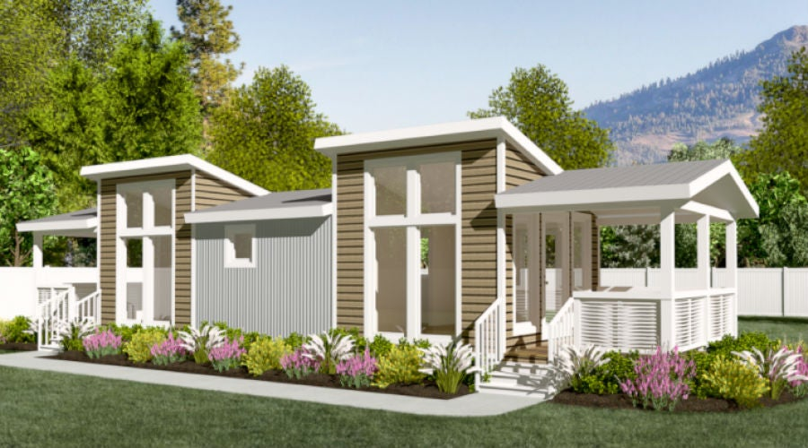 Where Can I Buy A Tiny House >> Where To Buy A Tiny House Finished Or Diy Bob Vila