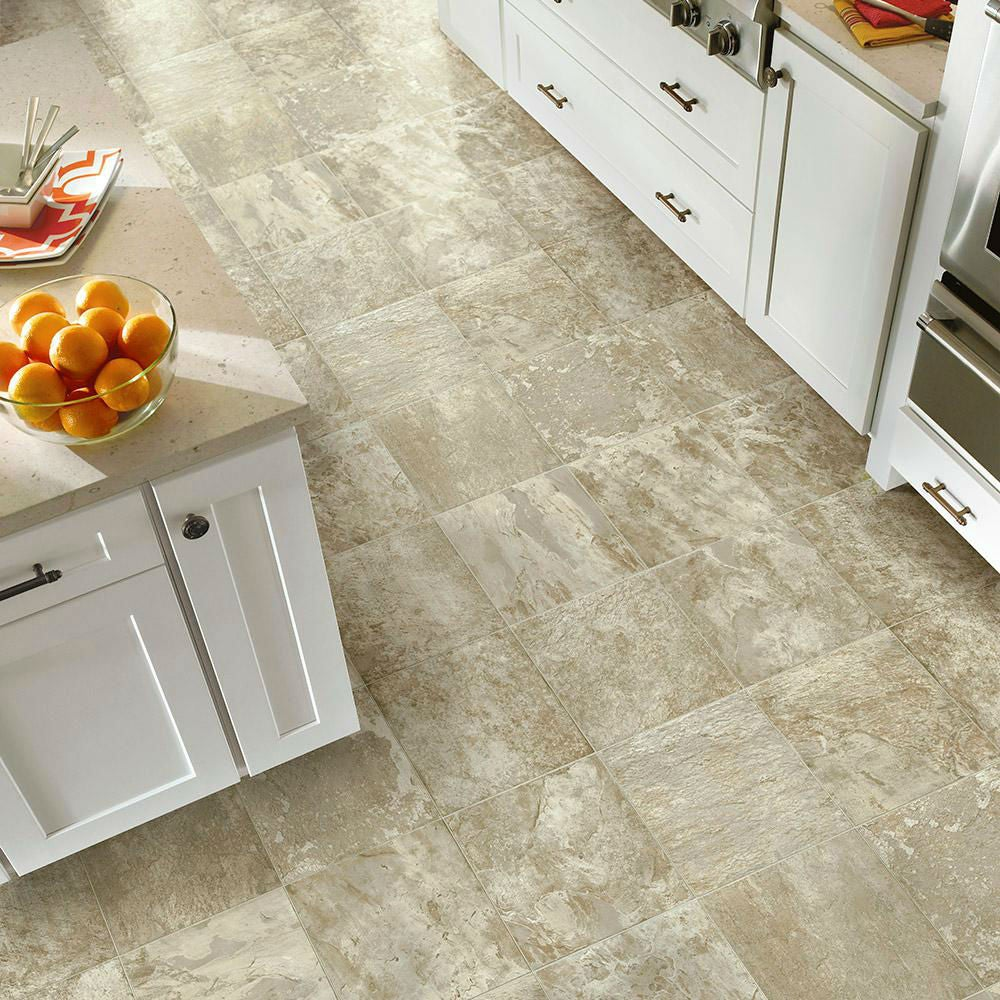 7 Vinyl Flooring Pros and Cons Worth Considering | Bob Vila