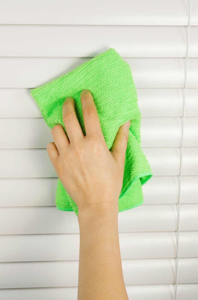 Blinds vs. Curtains: Which Window Treatment is Easier to Clean?