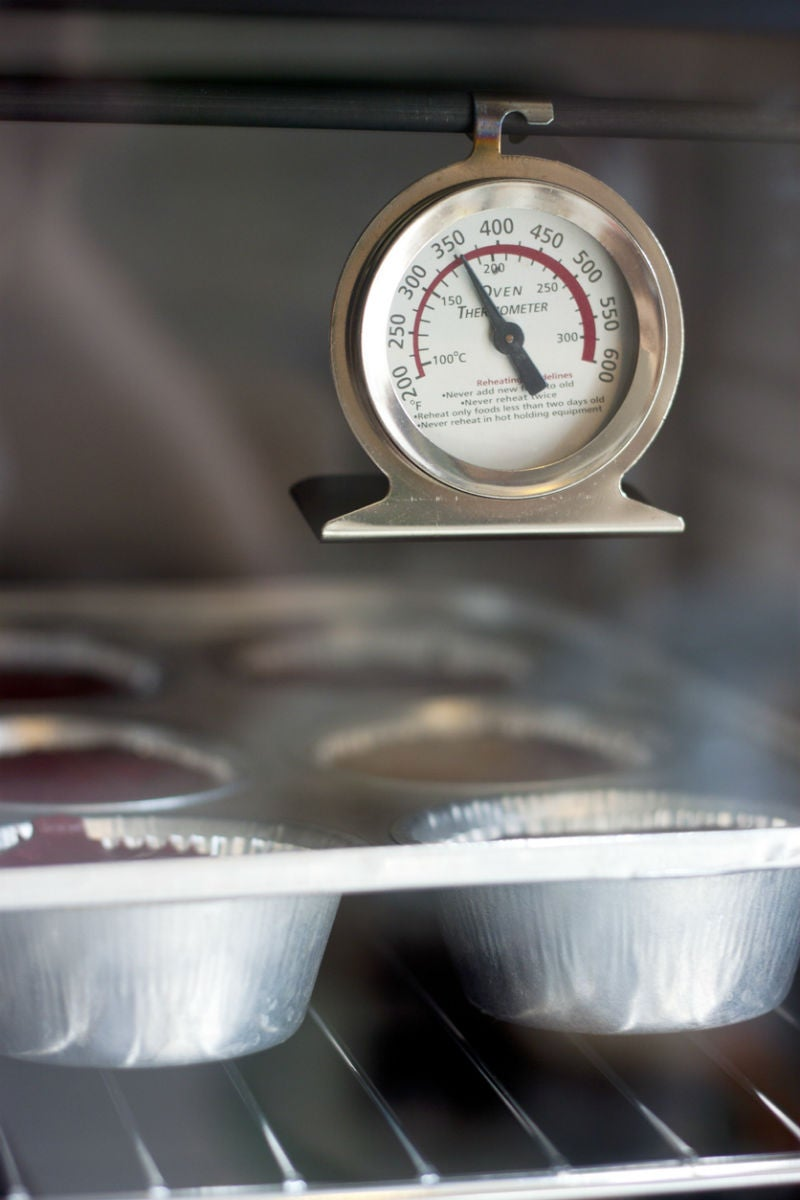 Oven Not Heating Properly? 8 Fixes to Try Yourself