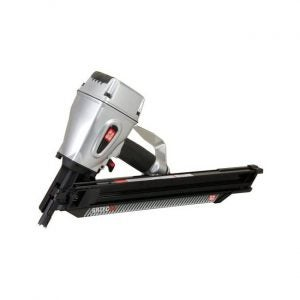 The Best Nail Gun Option: Grip Rite Prime Guard GRTFC83 Framing Nailer