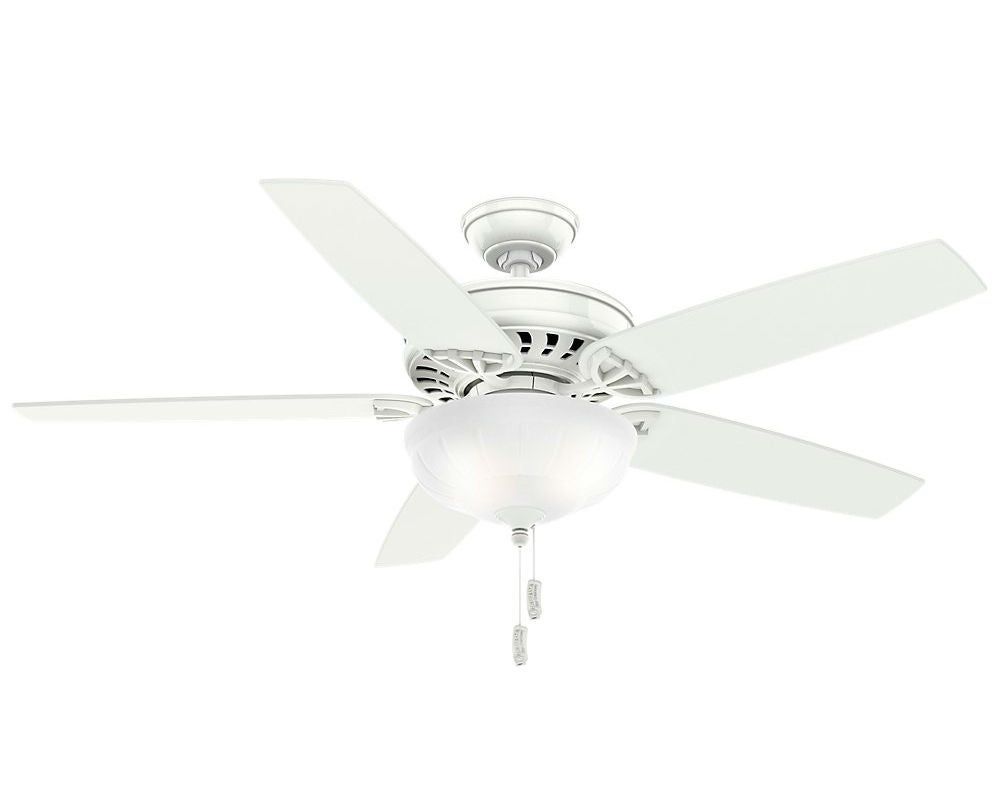 Best Ceiling Fan: Casablanca