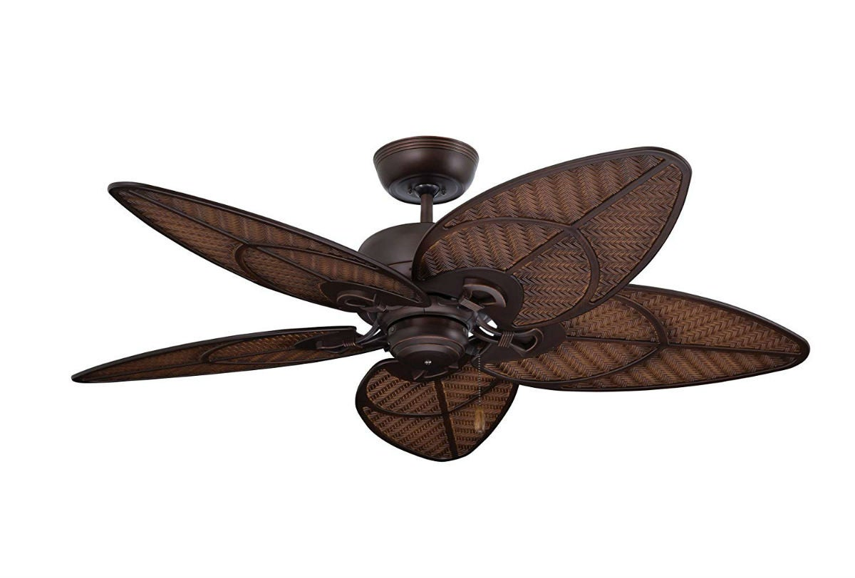 Best Ceiling Fan: Emerson