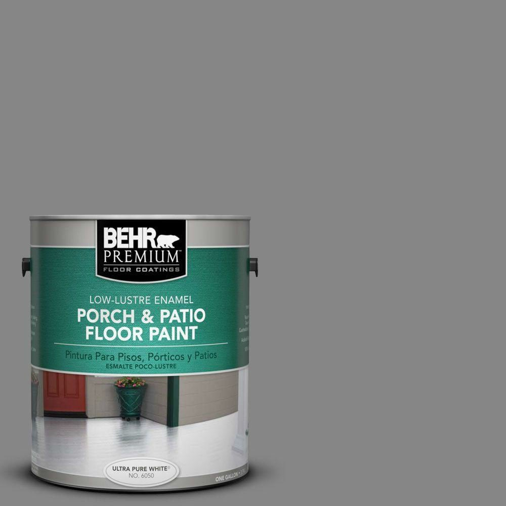 The Best Exterior Paint For Every Outdoor Surface Bob Vila