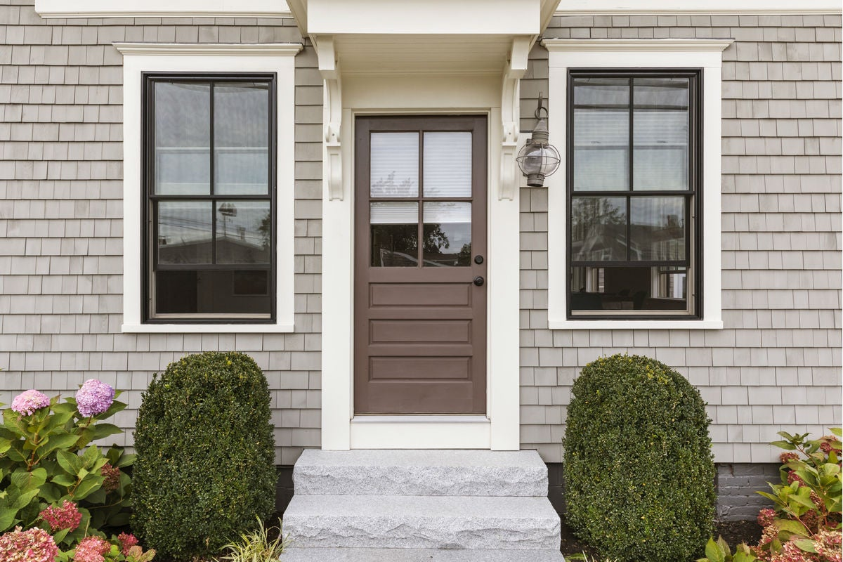 What's the Difference? Fiberglass vs. Vinyl Windows