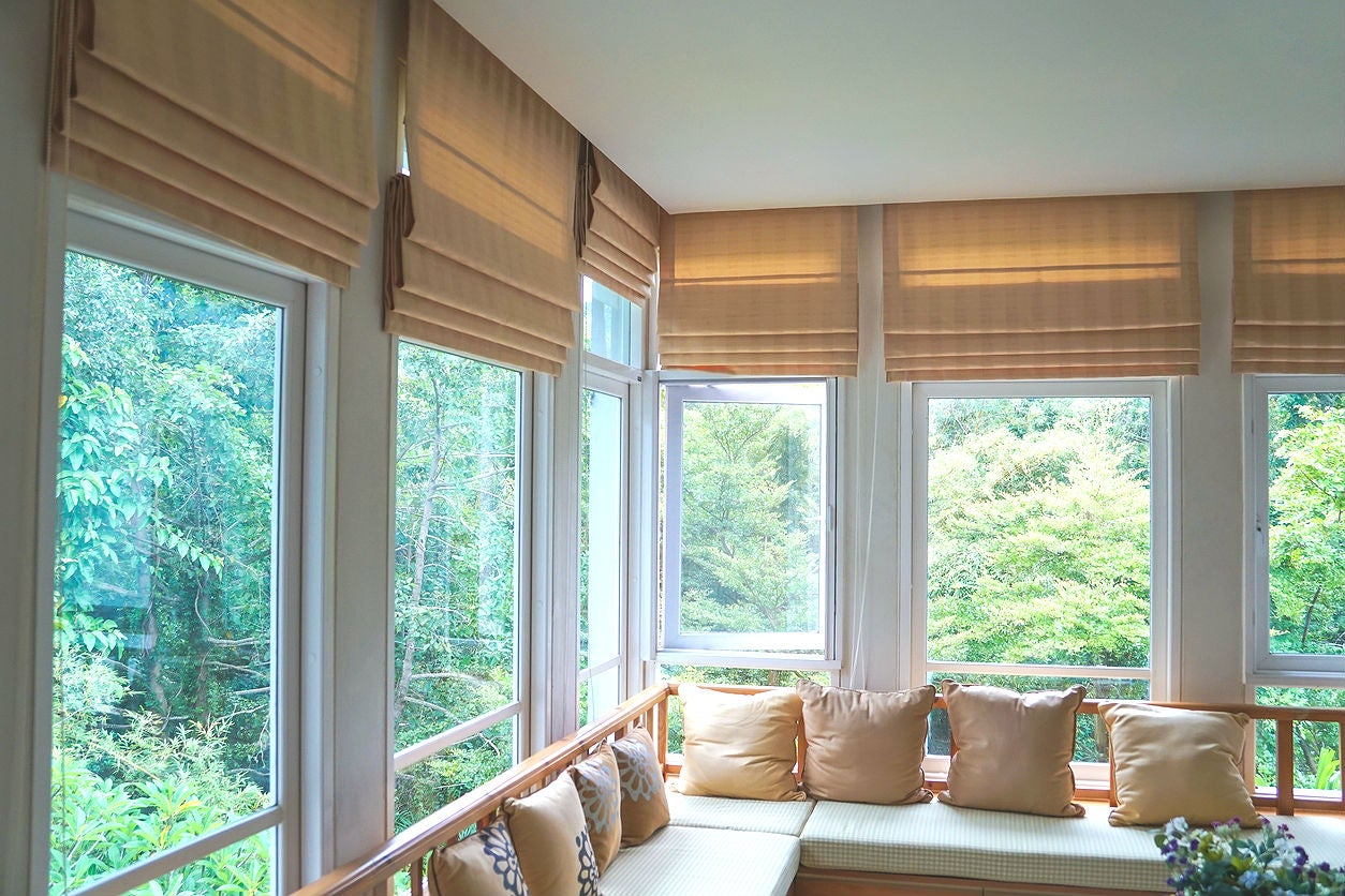 Fiberglass vs. Vinyl Windows: Which Are Best for Your Home? Bob Vila