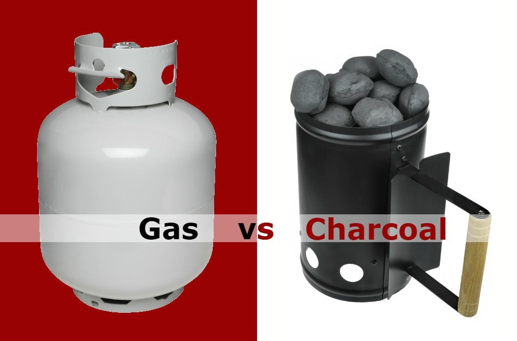 Gas vs. Charcoal Grills: Which is Right for Your Backyard Cookout?