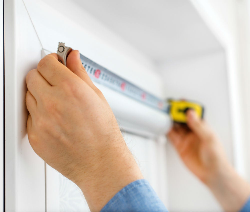 Top Tips for Installing a Window AC
