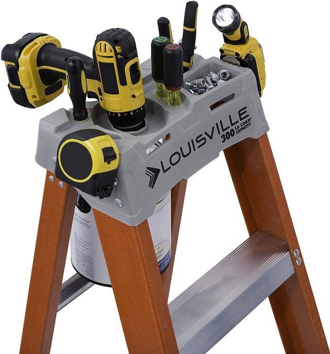 Best A-Frame Ladder