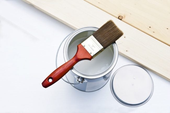 The Best Paint Primer for Wood and Other Surfaces