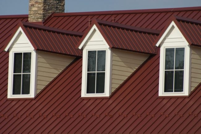 How Long Does a Metal Roof Last? Solved!