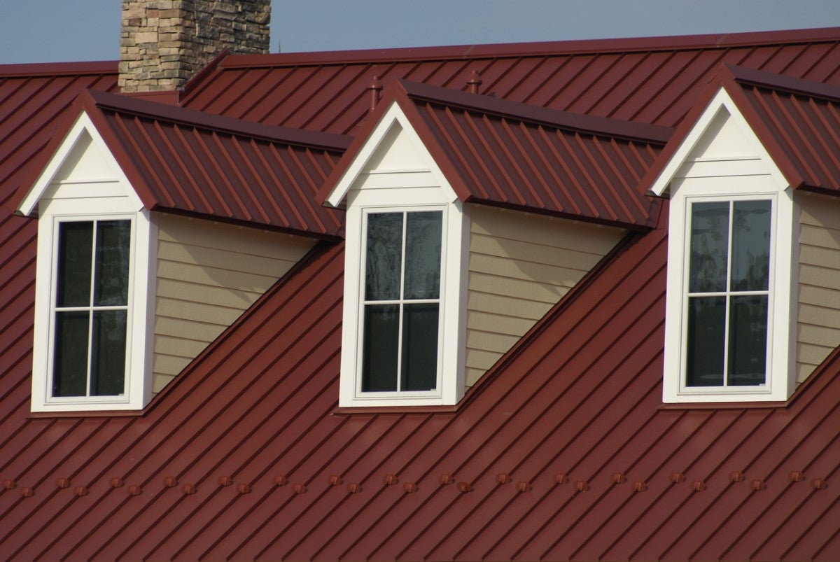Solved! How Long You Can Expect Your Roof to Last