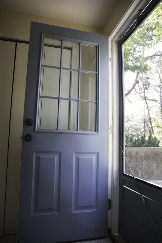 The Best Storm Doors, According to Homeowners