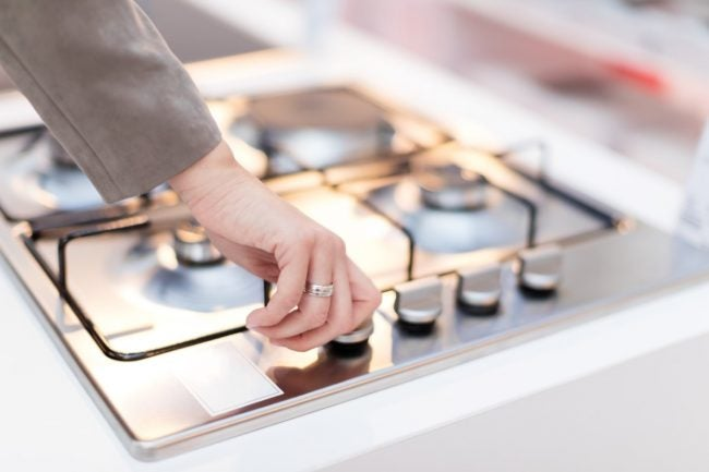 Induction vs. Gas and Electric Stoves: Which Are Most Affordable?
