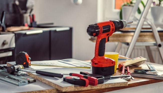 Renovation vs. Remodel: The Real Difference Between Home Projects