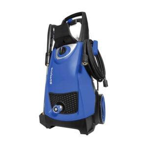 The Best Pressure Washer Option: Sun Joe 2030 PSI 1 76 GPM Electric Pressure Washer