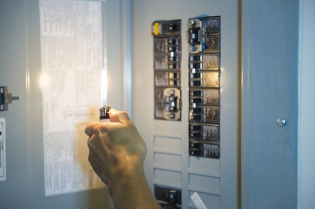 What Causes Power Outages? 8 Possibilities | Bob Vila