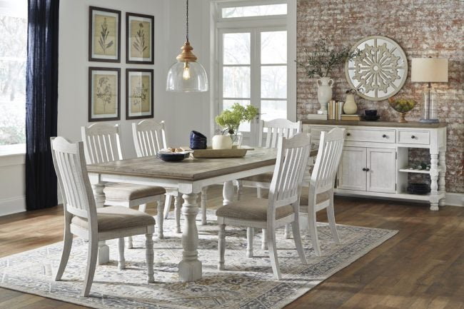 Enter Bob Vila\'s $4,000 Renew Your Dining Room Giveaway with ...