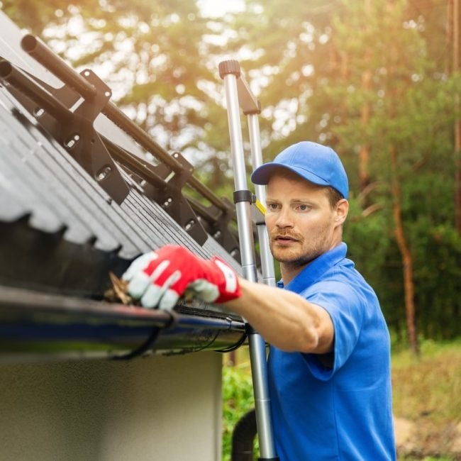 Here's Exactly What You Can Expect to Pay a Handyman - Bob Vila