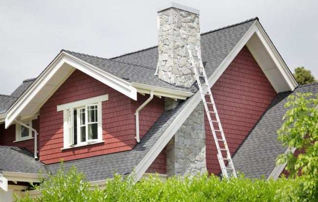 5 Reasons to Schedule a Chimney Inspection