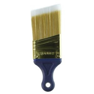 The 5 Best Paint Brushes According to DIYers - Bob Vila