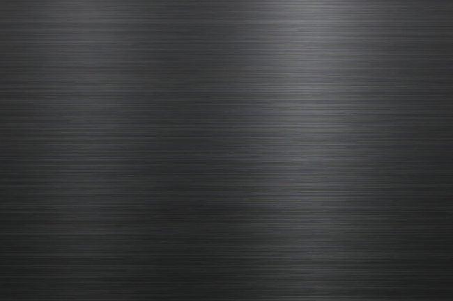 Black Stainless Steel Trending in Appliances