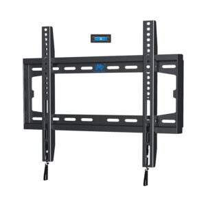 The Best TV Wall Mount Option: Mounting Dream Fixed TV Mount