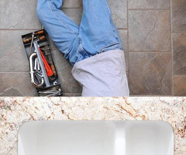 How To Find A Water Leak 10 Ways