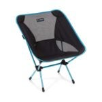 The Best Camping Chair Option: Helinox Chair One