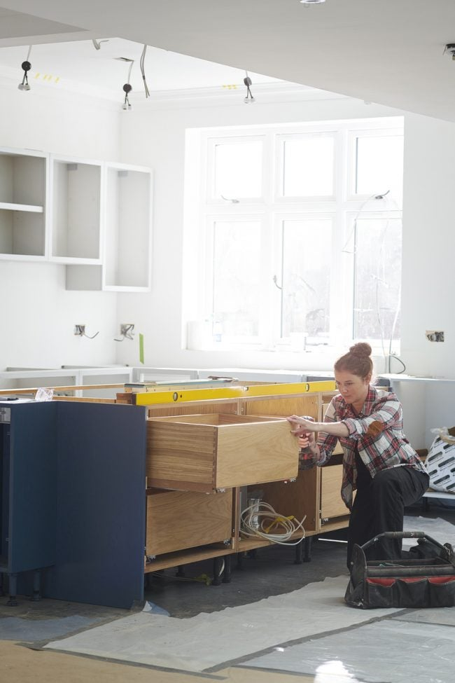 Choosing the Right Home Improvement Loans for Your Needs