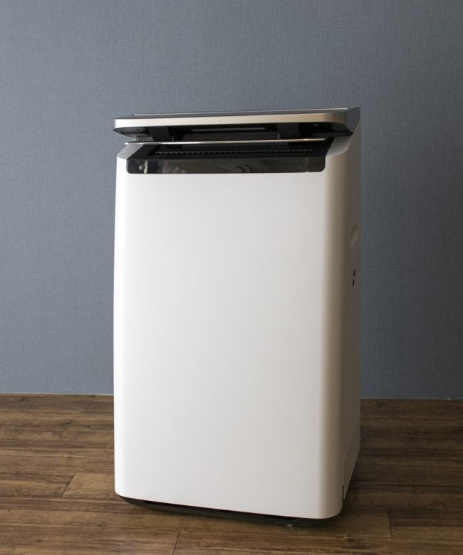 Do Air Purifiers Work? Here's What They Do and What They Don't Do