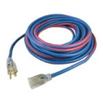 The Best Extension Cord Option: US Wire and Cable 99050 Extension Cord, 50ft