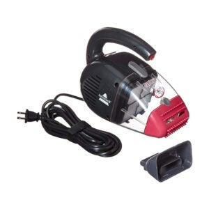 The Best Handheld Vacuum Option: Bissell Pet Hair Eraser Handheld Vacuum