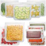 best-reusable-sandwich-bag