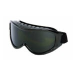 The Best Safety Glasses Option: Sellstrom Cutting Odyssey II Safety Goggles