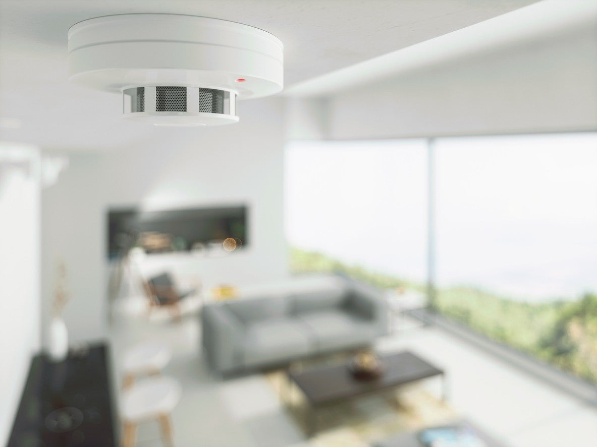 The Best Smoke Detector Options For The Home Bob Vila