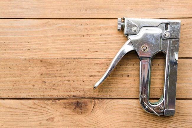 Best Staple Gun