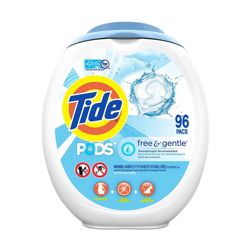 5 Best Laundry Detergent Options For Dirty Clothes Bob Vila