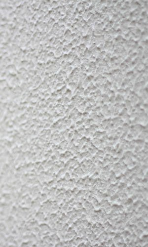 Types of Wall Texture: Popcorn
