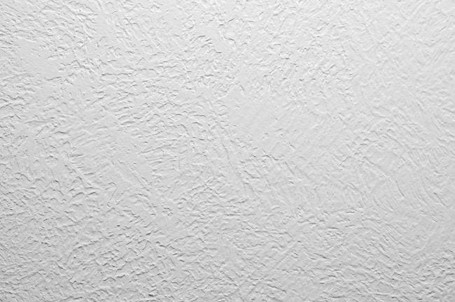 Types of Wall Texture: Slap Brush Knockdown