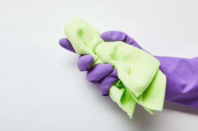 The Best Microfiber Cloth Options