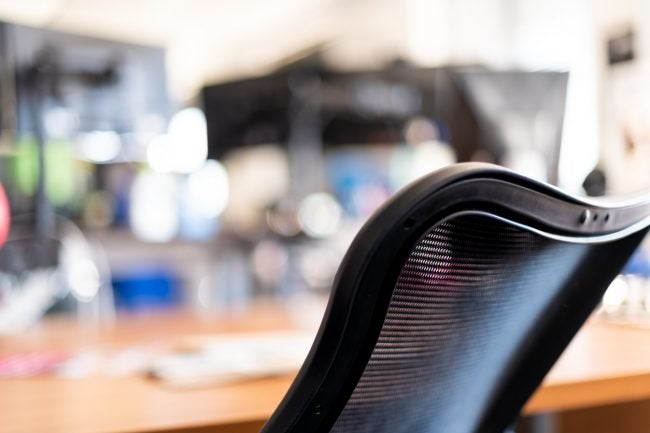 The Best Office Chair Options For Wherever You Work Bob Vila