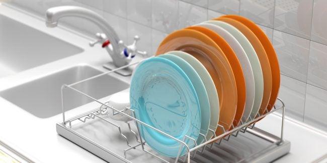 Best_Dish_Drying_Rack