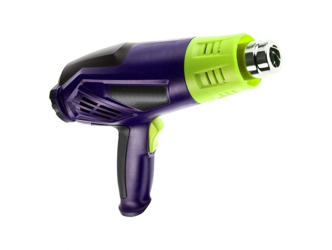 Best Heat Gun Options