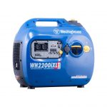 Best Inverter Generator WH2200iXLT