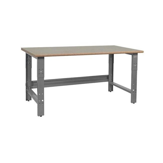The Best Workbench Option: Bench Pro Roosevelt Workbench