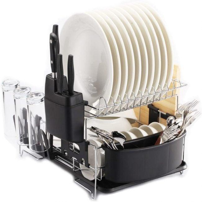 Best_Dish_Drying_Rack_PremiumRacks