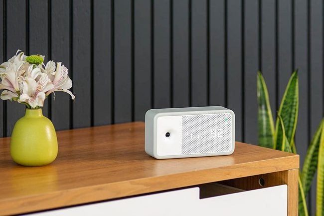 The Best Air Quality Monitor Options