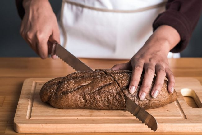 The Best Bread Knife options